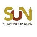 StartingUp Now Logo