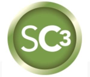 SkillCenter3.0_Product